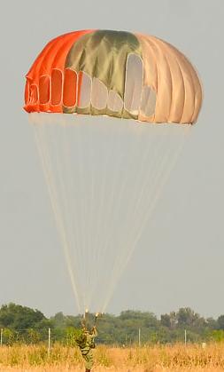 4 color MC1-1B
