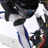 Henry GOPR9966 Jump #1-1