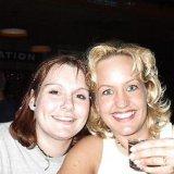 sis_and_I_at_joes