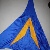 Wingsuit 3