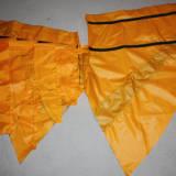 Wingsuit 5