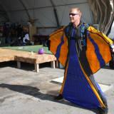 Wingsuit 8