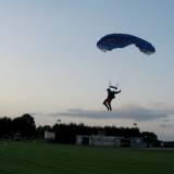 Cobalt 120 landingJJ