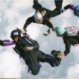 Quantum Leap 4 Way Team 2004