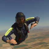 Skydive2_3-27-2015