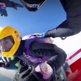 Jump #2 Henry GOPR0093
