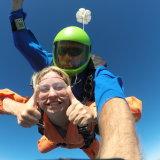 Ava Parker Skydive132