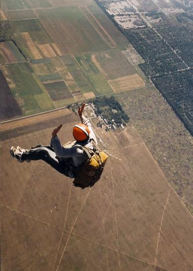 skydive02