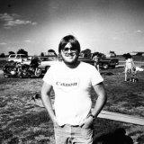 1978 rw seagoville 4th jump day sm