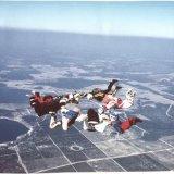 Eustis, FL 3-5-1978