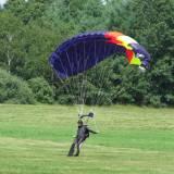 Landing - Pepperll