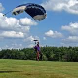 Landing - Pepperel