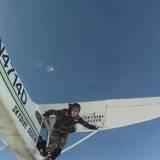 Jan Jump
