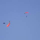 ctr landing team