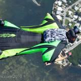 jt wingsuit keys