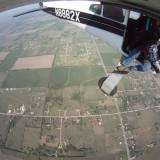 Wing Camera IAD 4