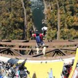 Bridge Day 2010