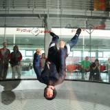Skydive Arena Prague 10hrs/6599euro special
