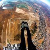 This won GoPro Photo of the Day =)