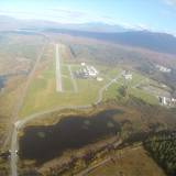 Mt. Washington Regional Airport