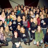 2012 SIS boogie group pic 2