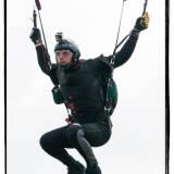Skydive Algarve Spring Boogie