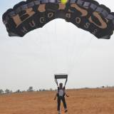 Skydive India