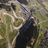 Oct 25 - Airrace Spielberg 334_wm