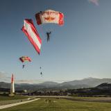 Oct 25 - Airrace Spielberg 474_wm