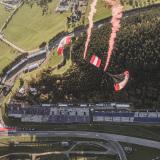 Oct 25 - Airrace Spielberg 426_wm