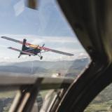 Oct 26 - Airrace Spielberg 32_wm