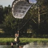 Aug 10 - Klatovy 441_wm