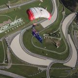 Oct 26 - Airrace Spielberg 260_wm