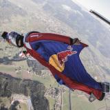 Oct 25 - Airrace Spielberg 271_wm