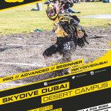 Come Swoop Dubai!