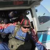 beeville pc jump 2 23 03 6
