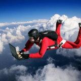 skydive_stunt_laptop1