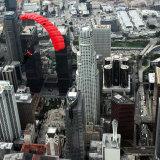 skydive_over_LA_6
