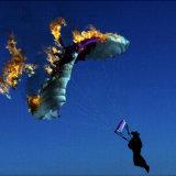 skydive_burning_chute2