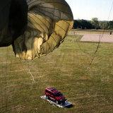 skydive_Jeep_10