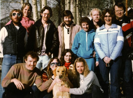 Mostly_jumpers_gone_skiing_1983_or_1984