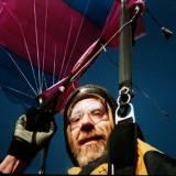 Iflyme Canopy Pilot
