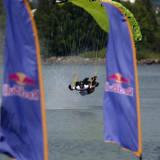 rb_ami_superman_splash