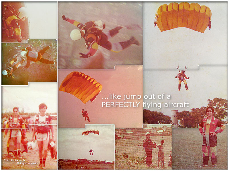 Jump Philippines