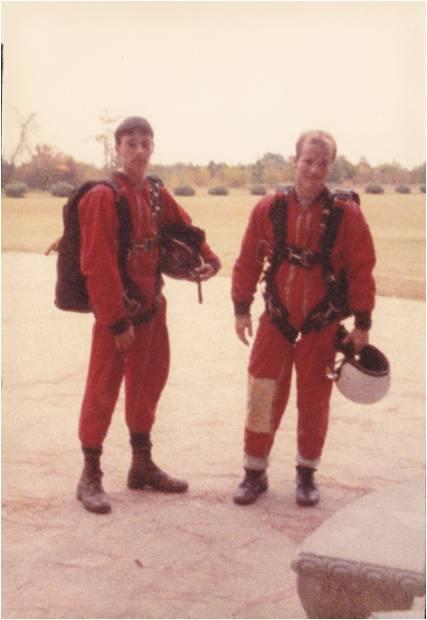 Raeford 1984