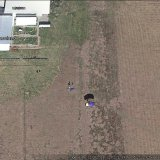 google skydive