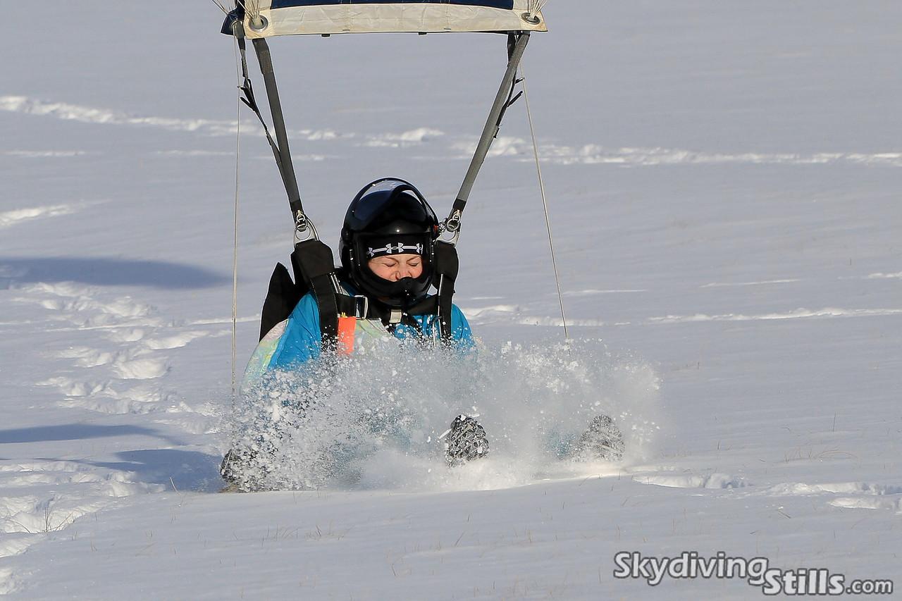 snow landing.jpg