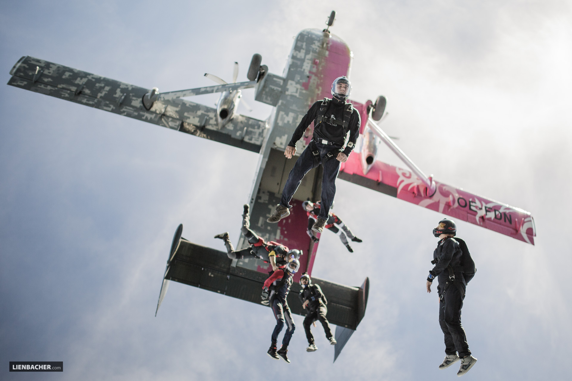 Sept 18-19 - Pink Radfeld 45_wm