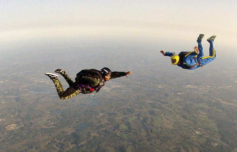 Jump 18