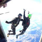 skyfest jump
